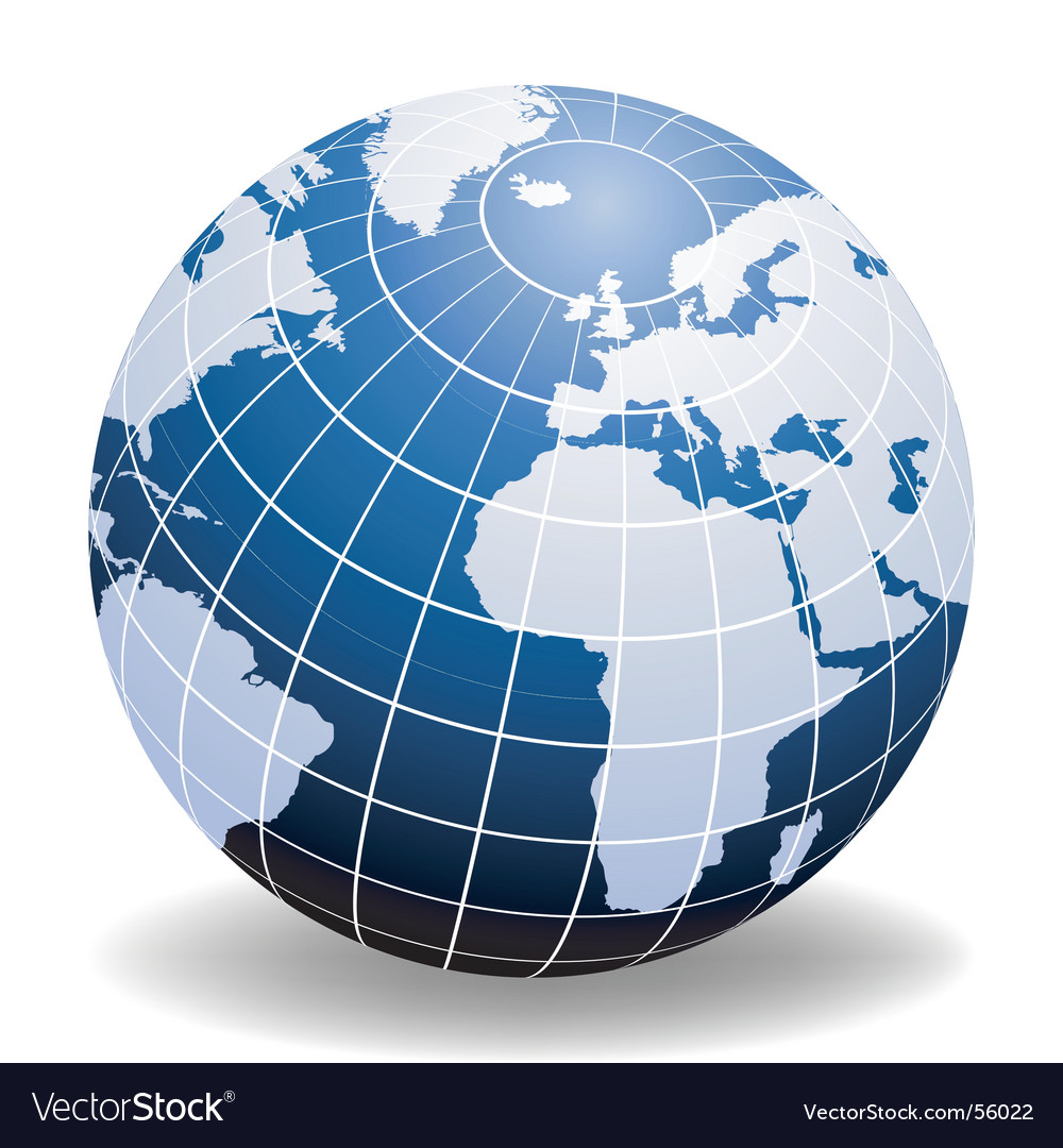 World wide vector | Price: 1 Credit (USD $1)