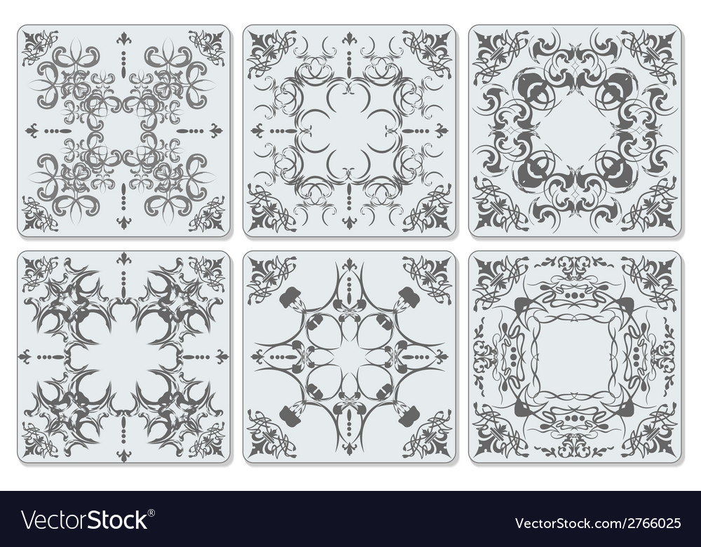 Al 0742 tiles 03 vector | Price: 1 Credit (USD $1)