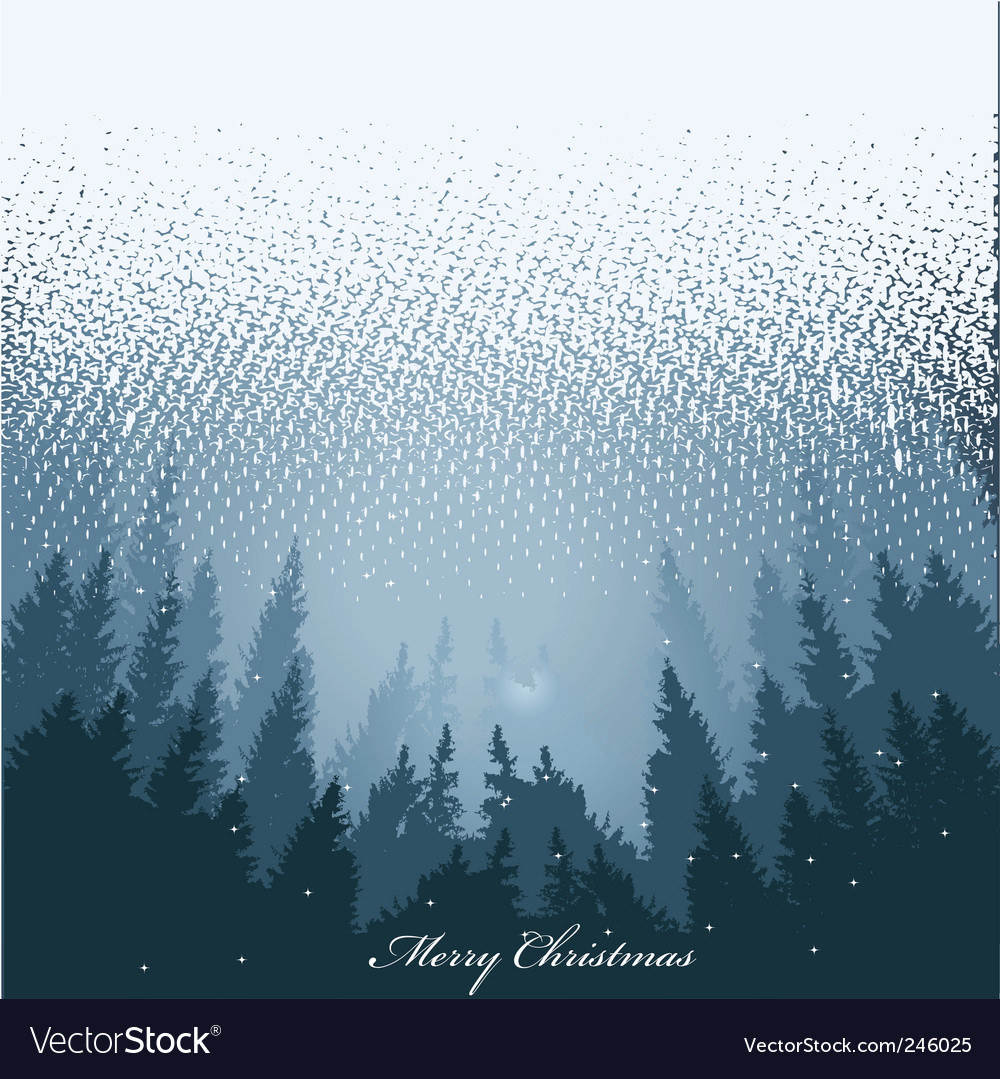 Celebration christmas vector | Price: 1 Credit (USD $1)
