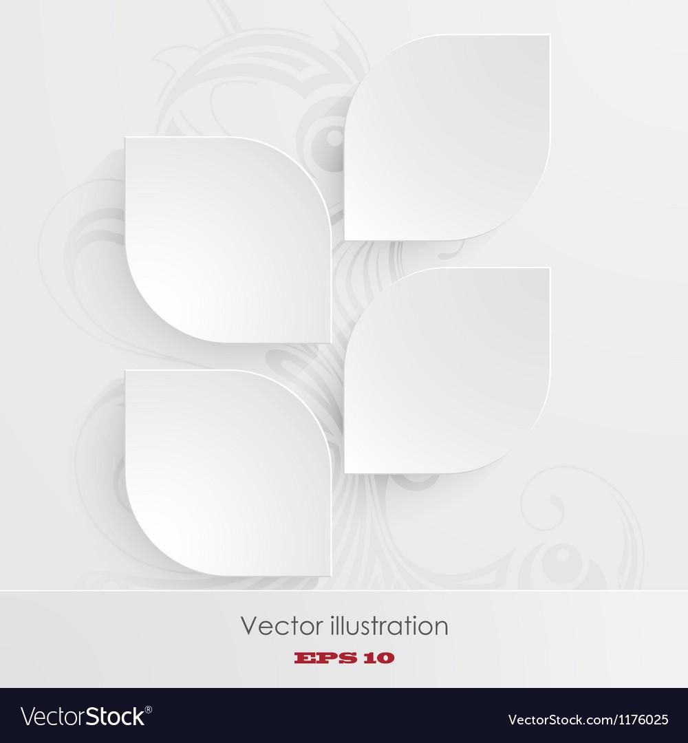 List vector | Price: 1 Credit (USD $1)