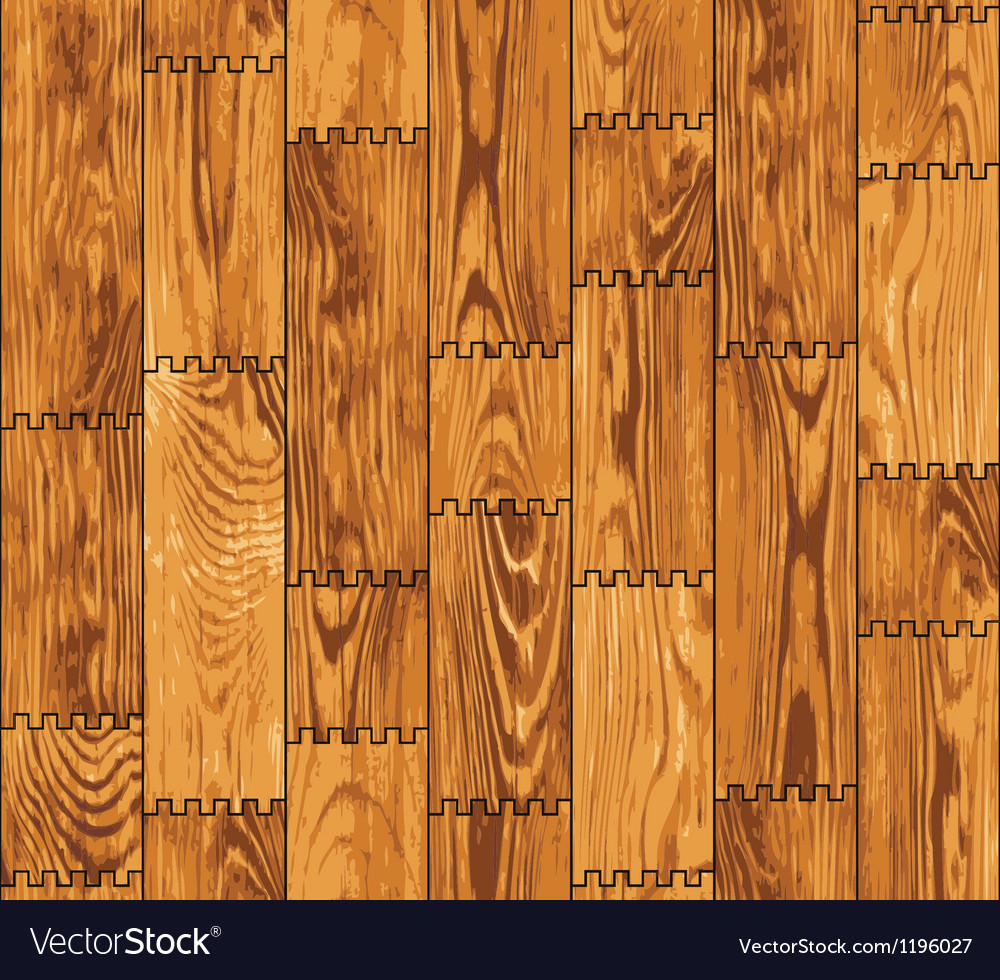 Wooden wall pattern vector | Price: 1 Credit (USD $1)