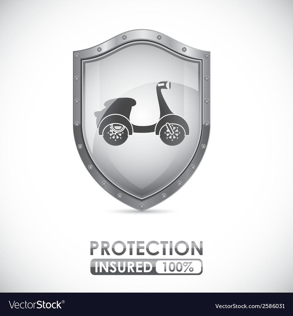 2014 03 06 gr 543 pdte vector | Price: 1 Credit (USD $1)