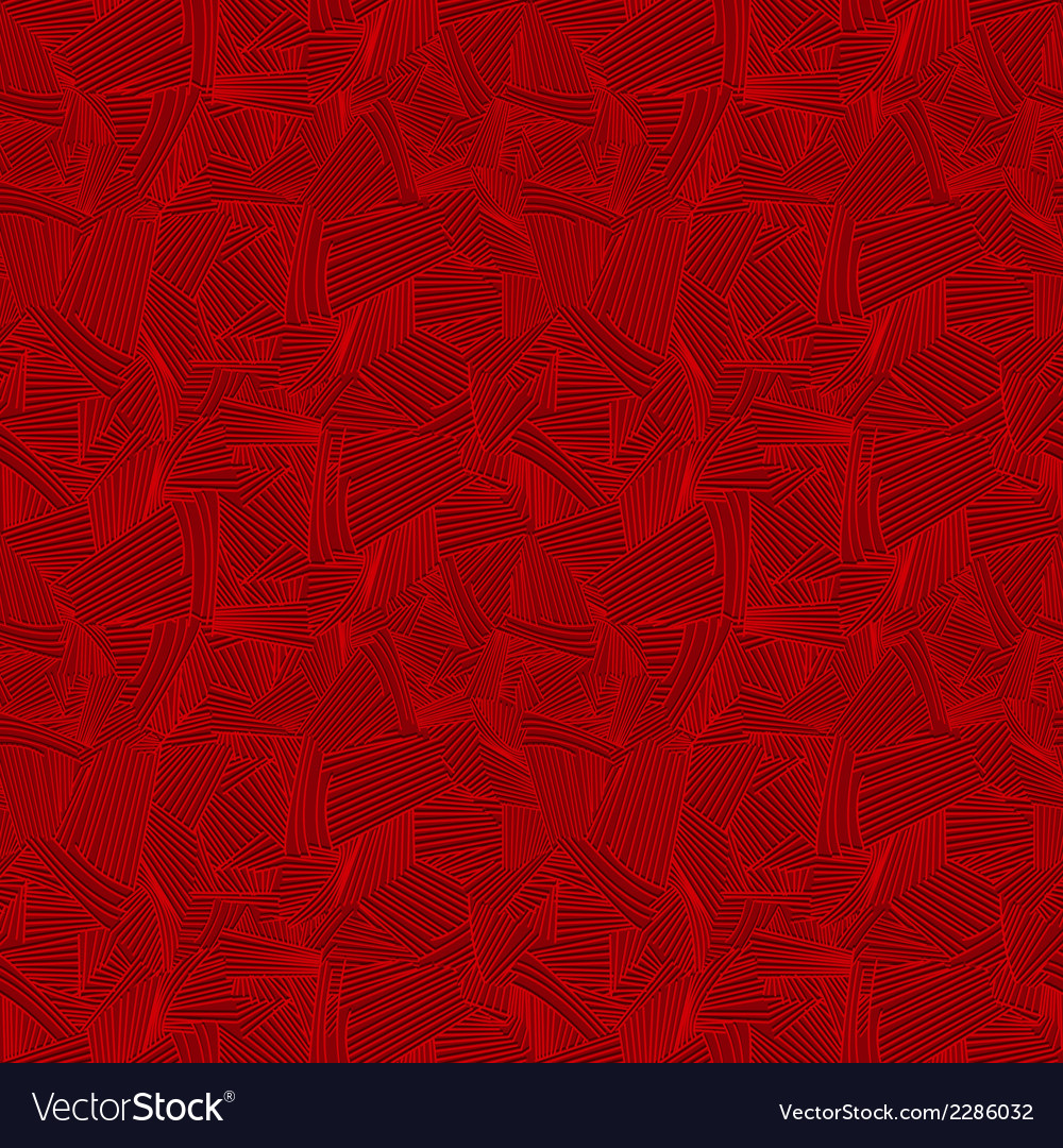 Seamless textured pattern vector | Price: 1 Credit (USD $1)