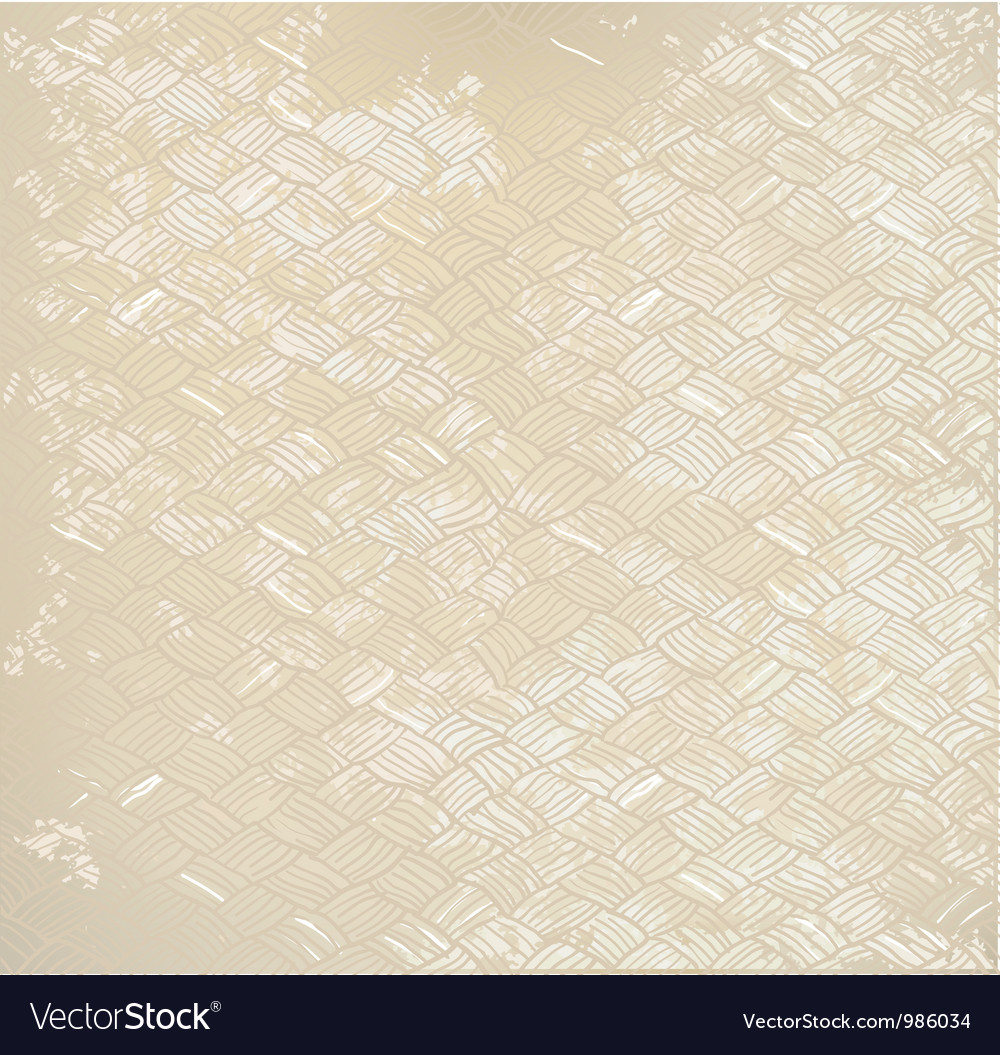 Netting background vector | Price: 1 Credit (USD $1)