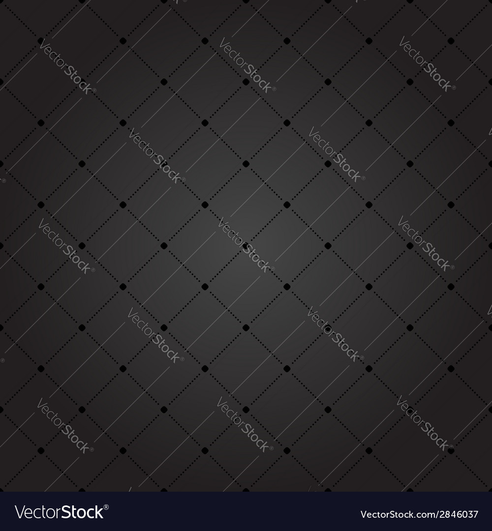 Geometric modern seamless pattern vector   Price: 1 Credit (USD $1)