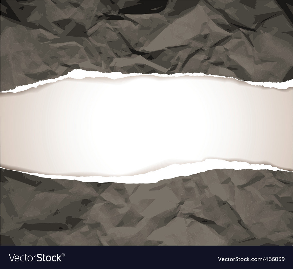 ripped paper vector | Price: 1 Credit (USD $1)
