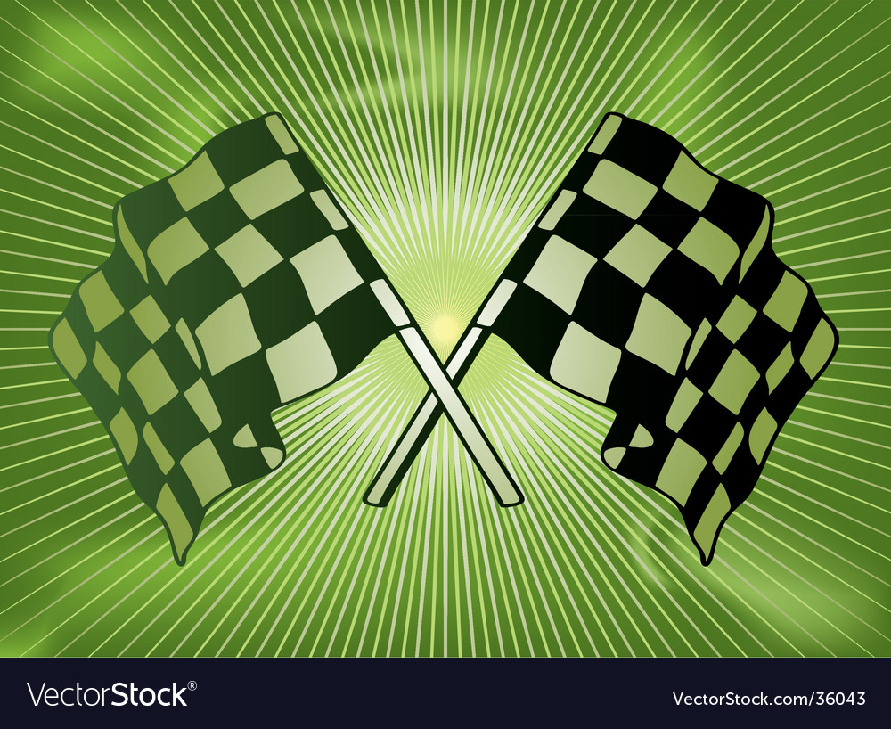 Checkered past vector | Price: 1 Credit (USD $1)