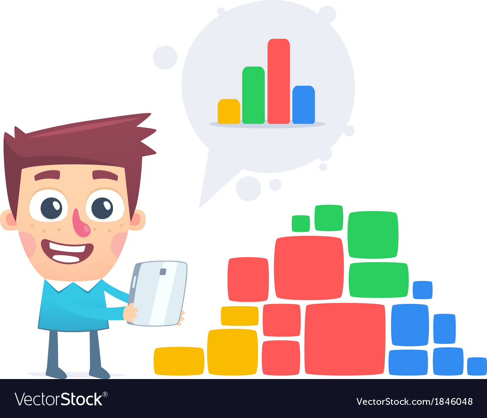 Reliable data vector | Price: 1 Credit (USD $1)