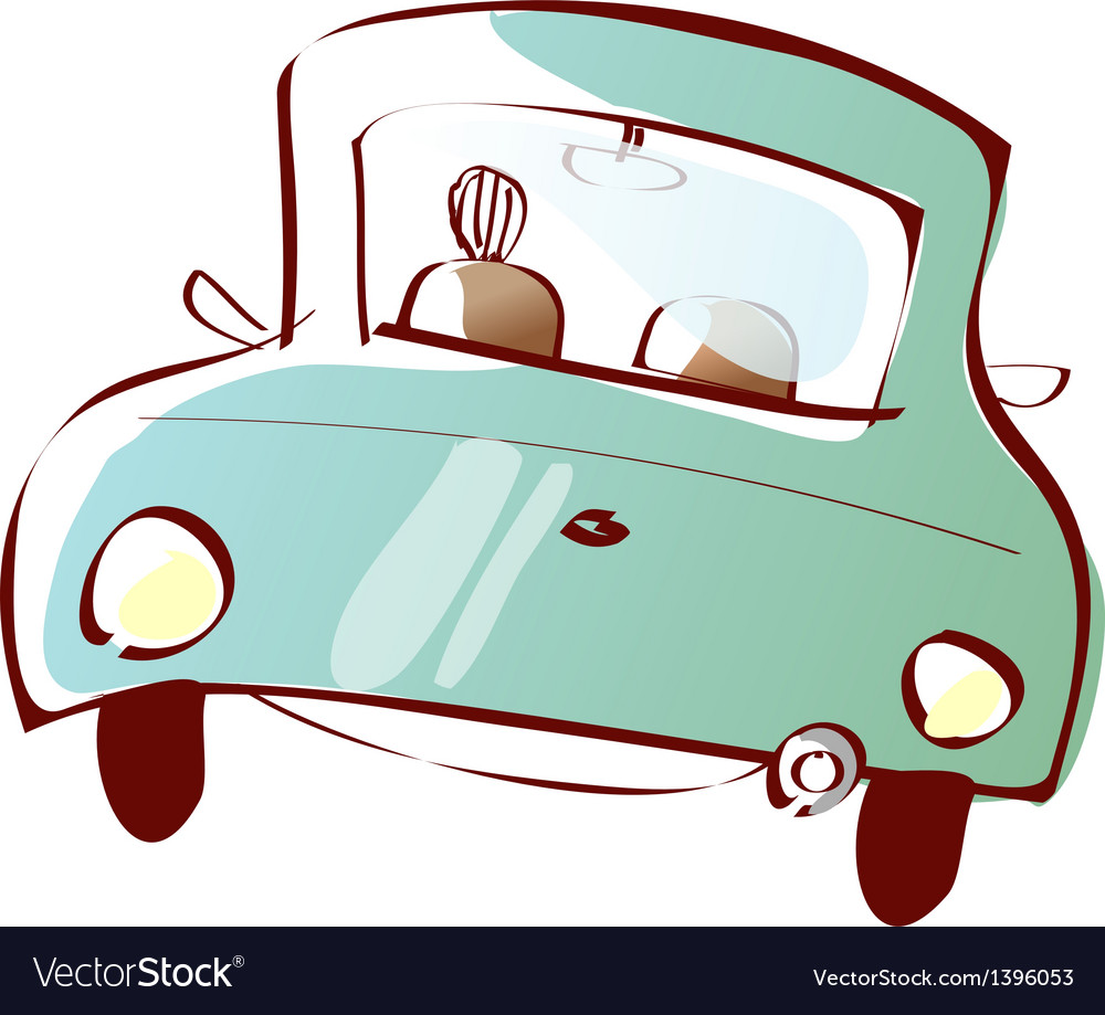 A vehiclea vehicle vector | Price: 1 Credit (USD $1)