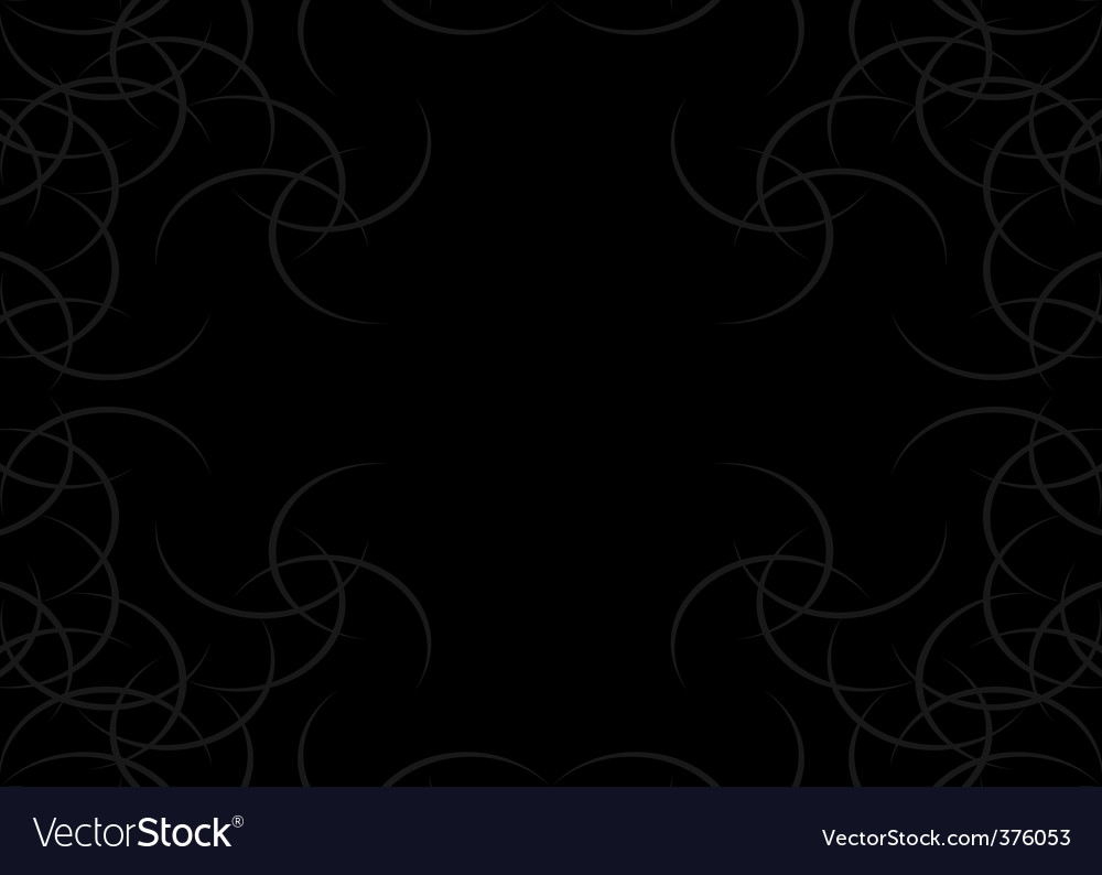 Luxury background card for design vector | Price: 1 Credit (USD $1)