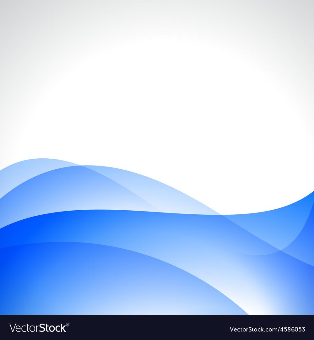 Wave vector   Price: 1 Credit (USD $1)