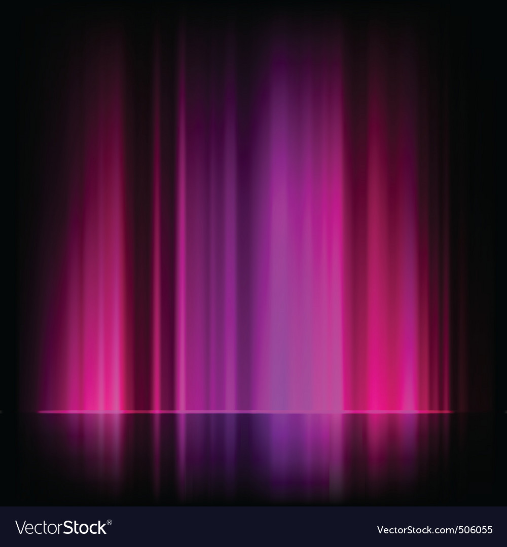 Abstract purple background eps 8 vector   Price: 1 Credit (USD $1)