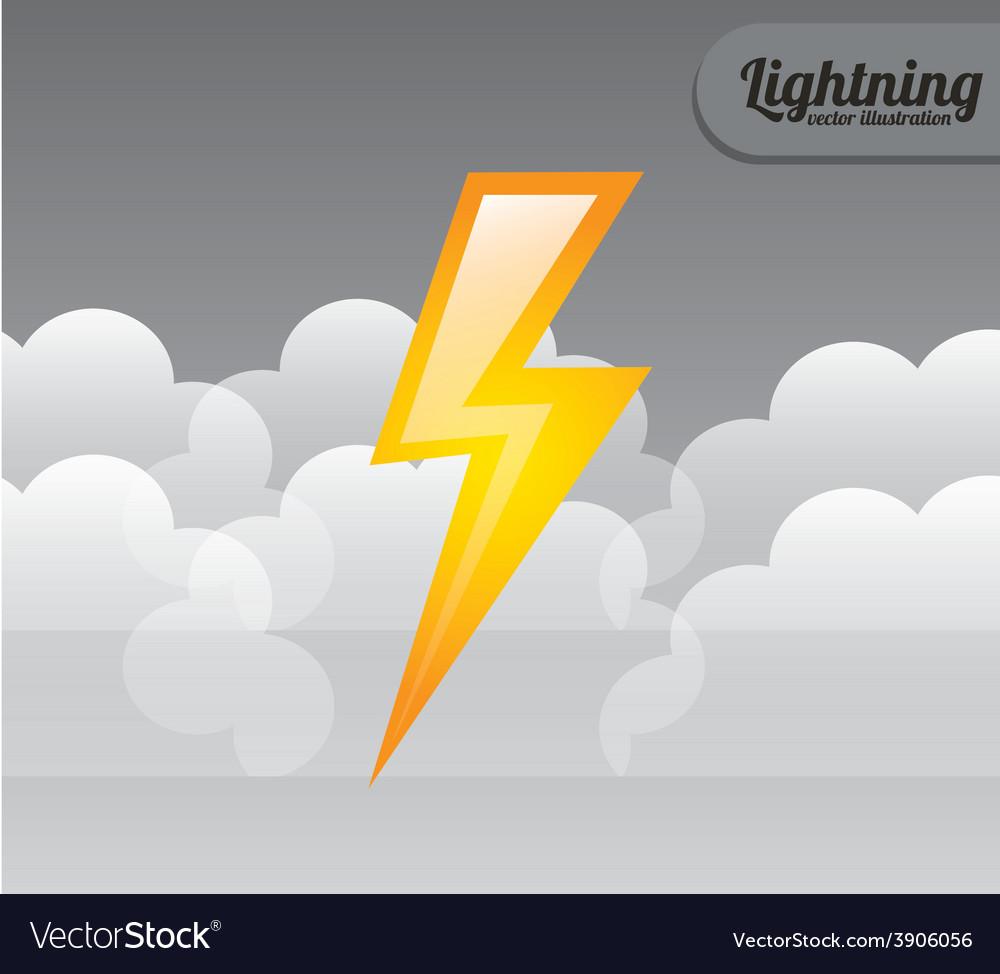 Cloudscape design vector   Price: 1 Credit (USD $1)