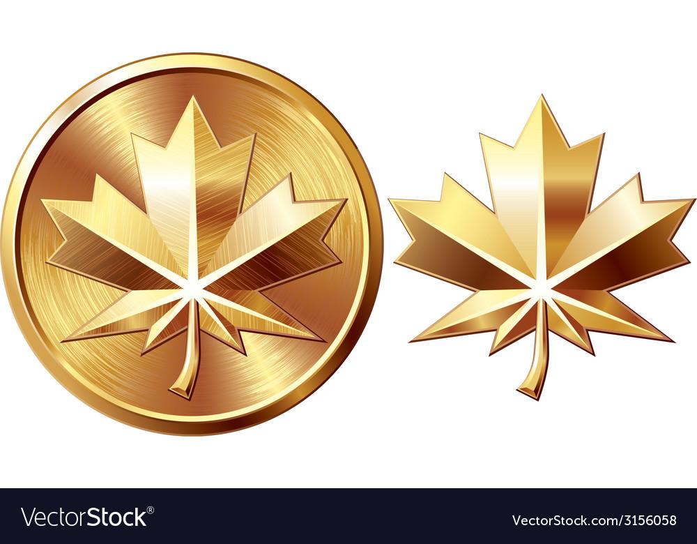 Maple leaf vector   Price: 1 Credit (USD $1)