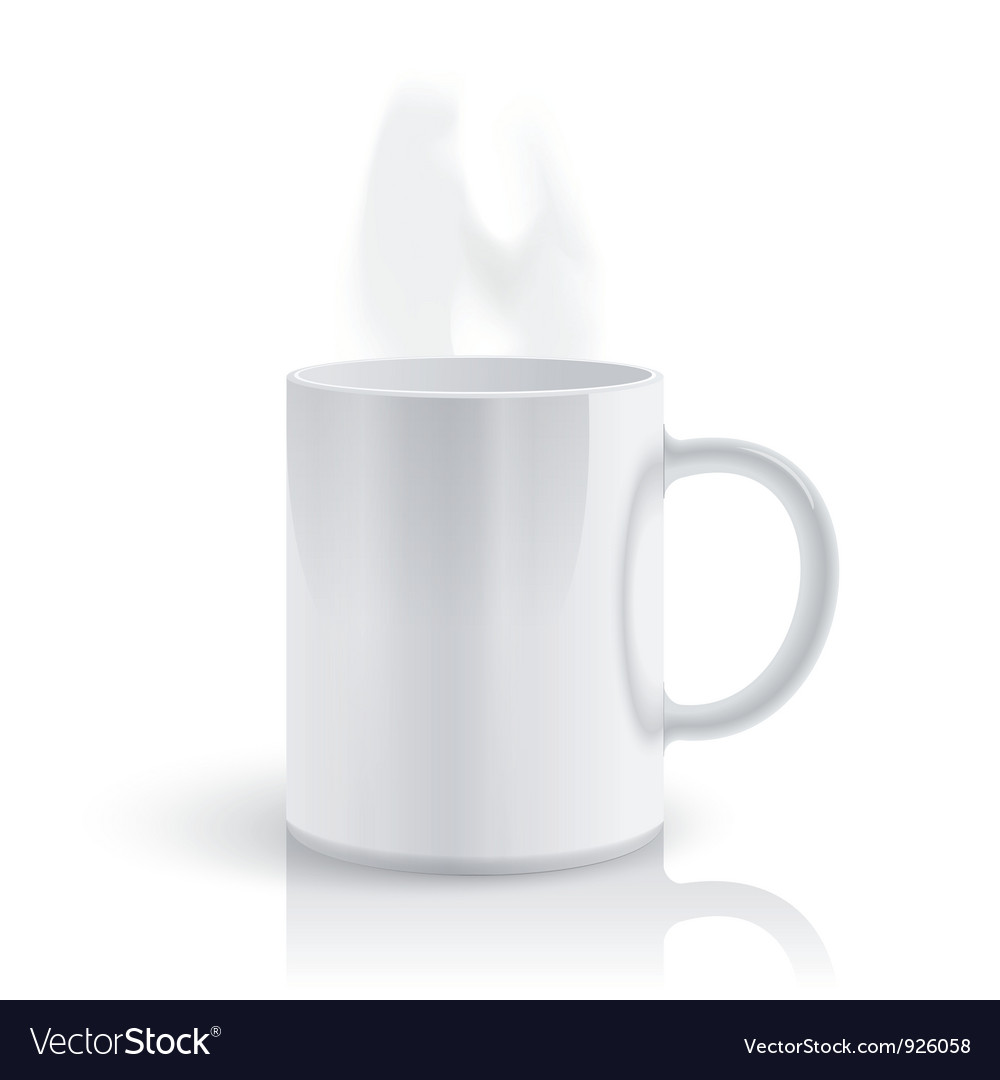 Mug vector | Price: 3 Credit (USD $3)