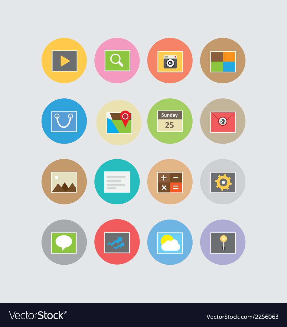 Web icon 33 vector   Price: 1 Credit (USD $1)