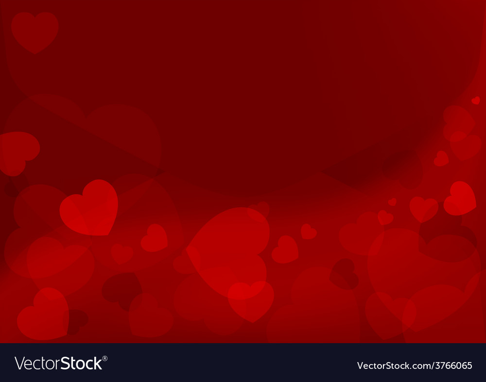 Valentines day backgrounds vector   Price: 1 Credit (USD $1)