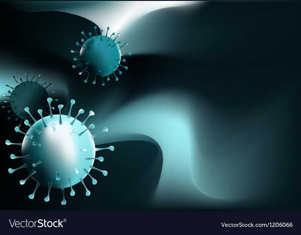 Virus vector | Price: 1 Credit (USD $1)