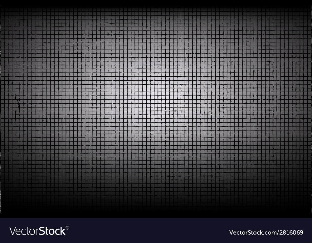 Abstract wallpaper background 04 vector | Price: 1 Credit (USD $1)