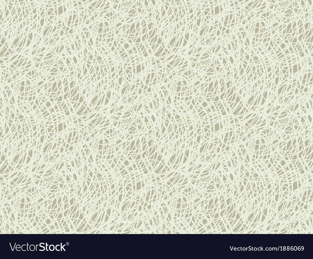 Pattern with brushed thin lines in circles vector | Price: 1 Credit (USD $1)