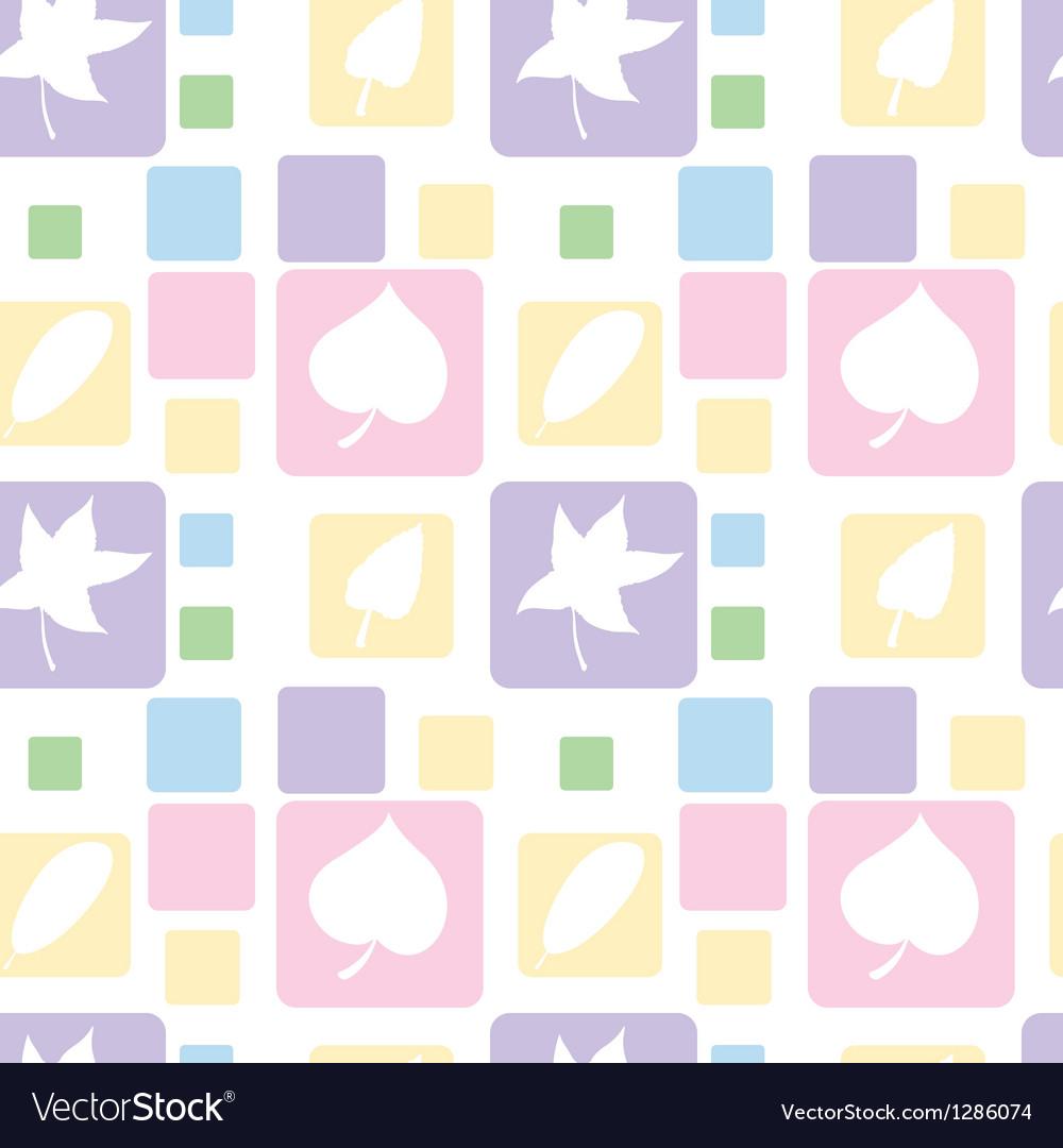 A wallpaper design vector | Price: 1 Credit (USD $1)