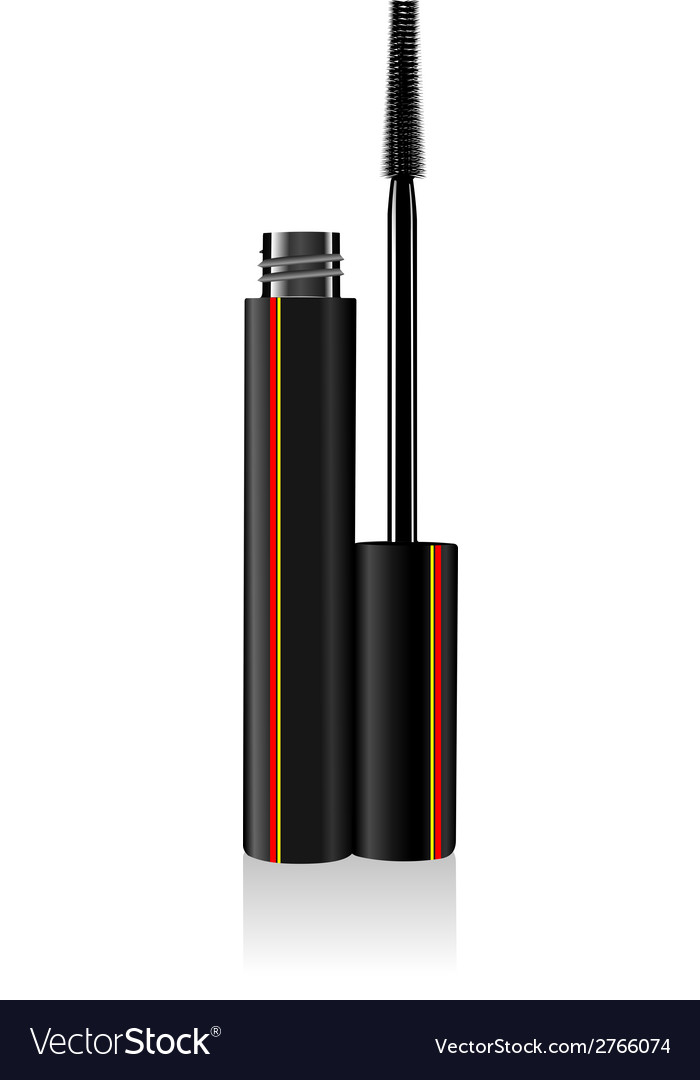 Al 0746 mascara 01 vector | Price: 1 Credit (USD $1)