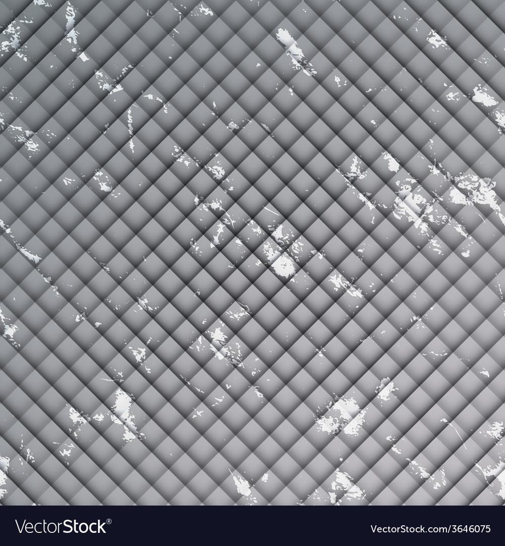 Grid vector | Price: 1 Credit (USD $1)