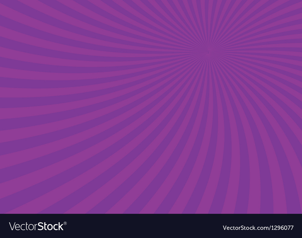 Ray background vector   Price: 1 Credit (USD $1)