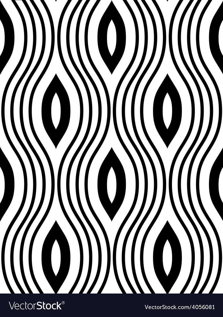 Simple pattern design vector | Price: 1 Credit (USD $1)