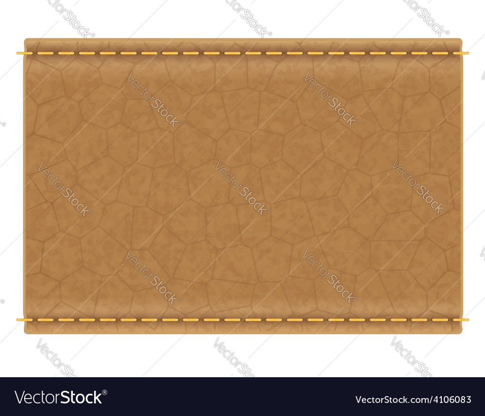 Label 01 vector | Price: 1 Credit (USD $1)