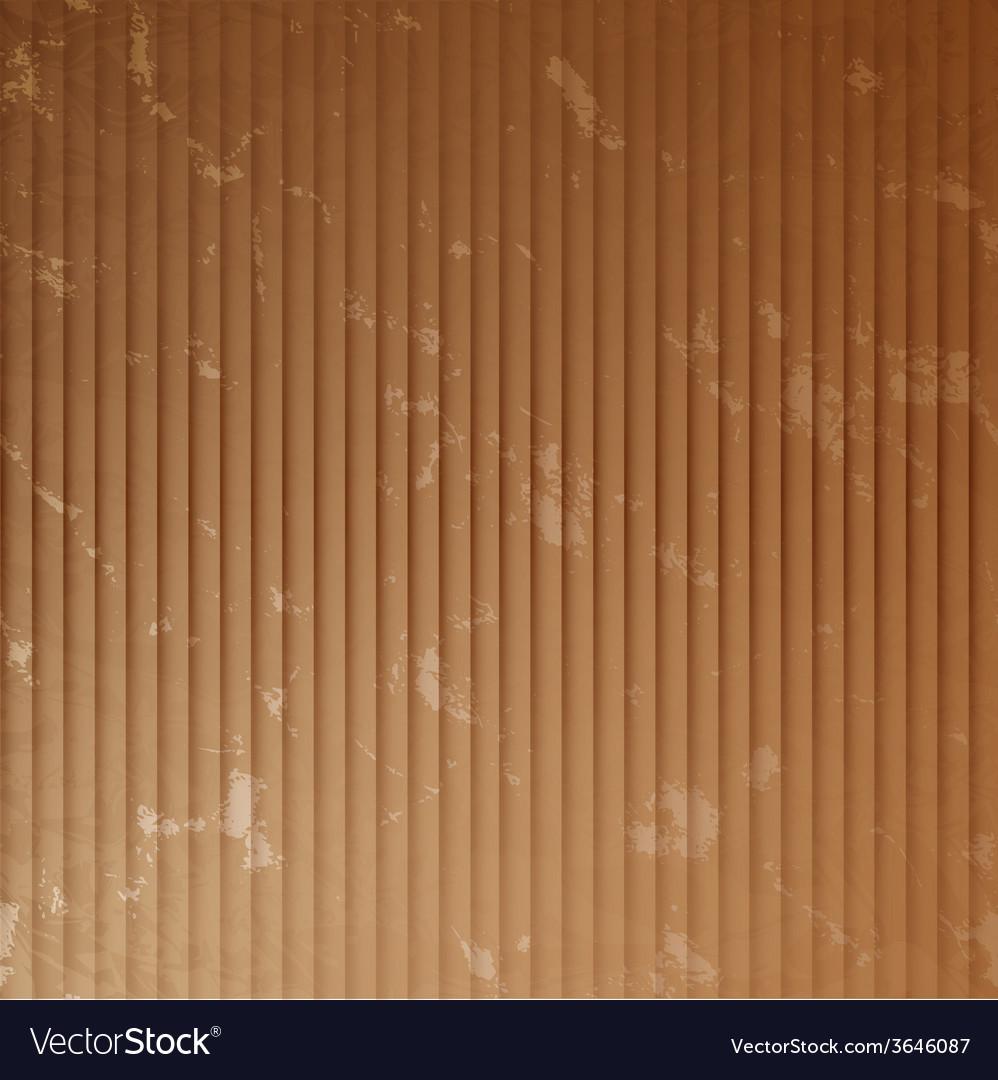 Rust shutter vector | Price: 1 Credit (USD $1)