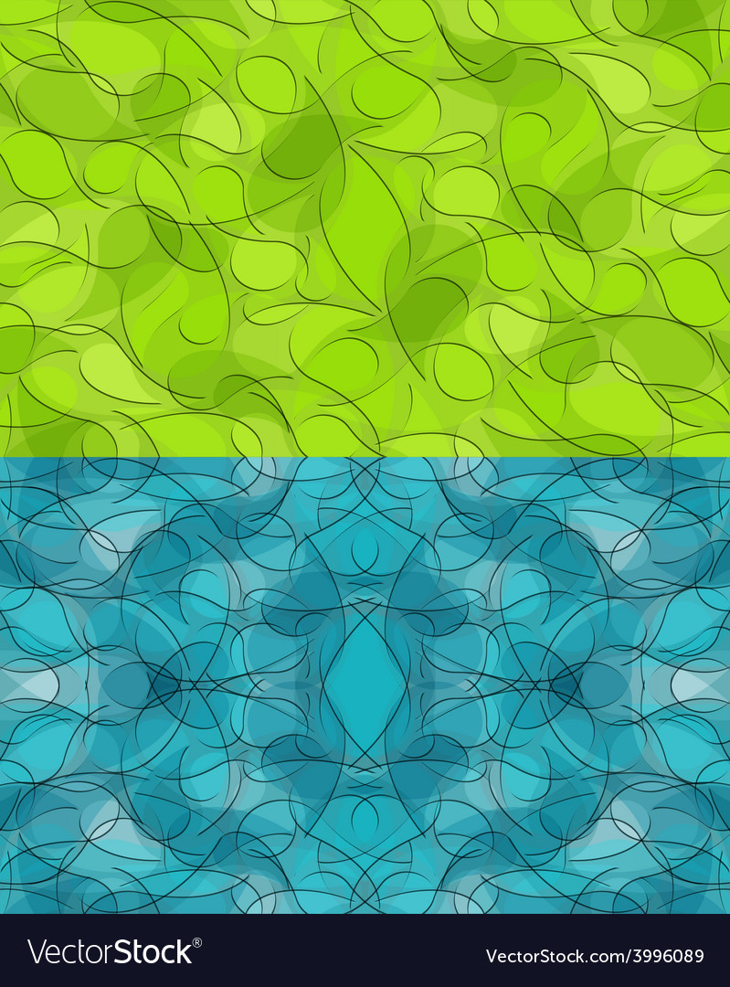 Abstract background 1 vector | Price: 1 Credit (USD $1)