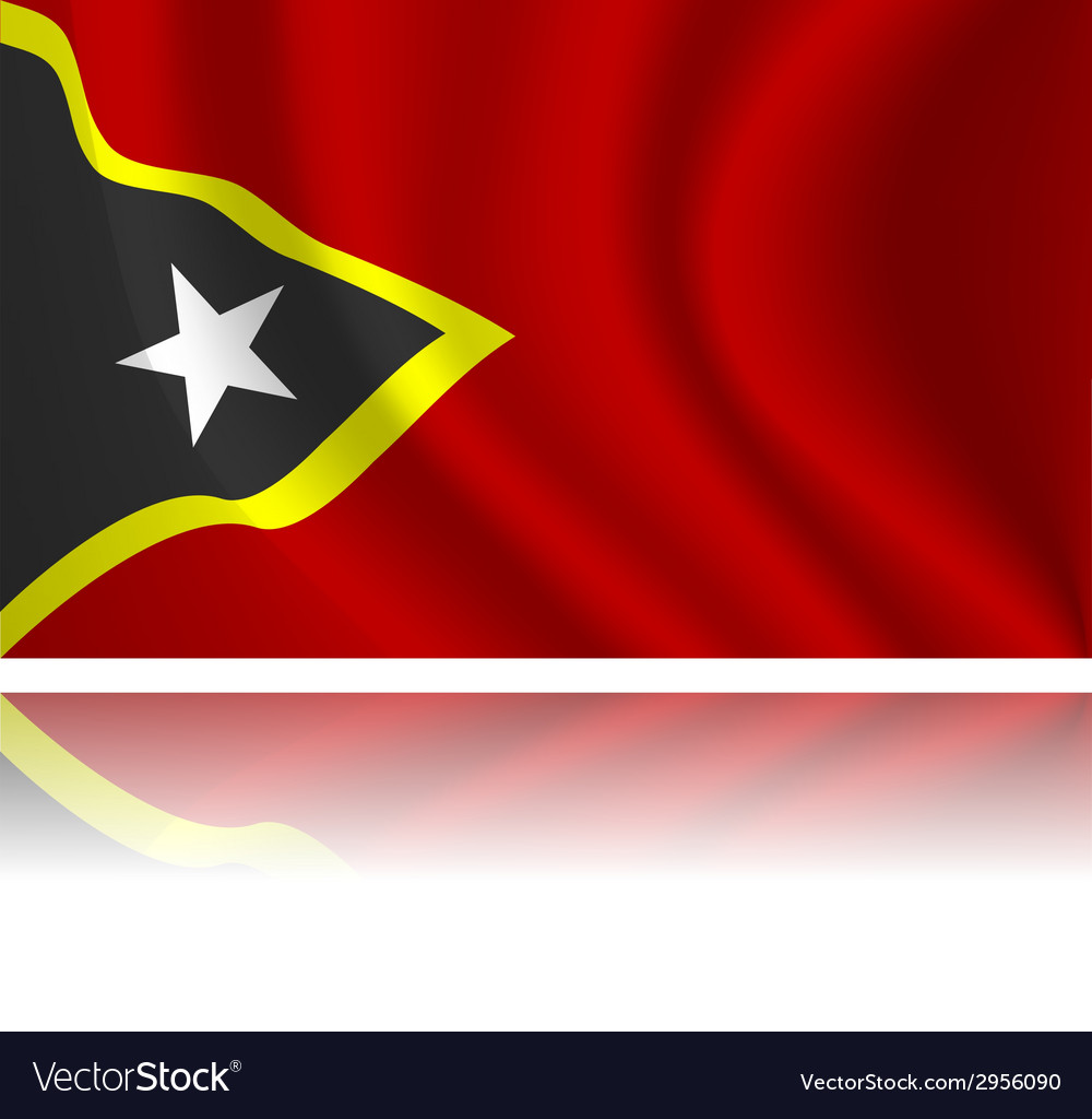 Flag of country vector   Price: 1 Credit (USD $1)