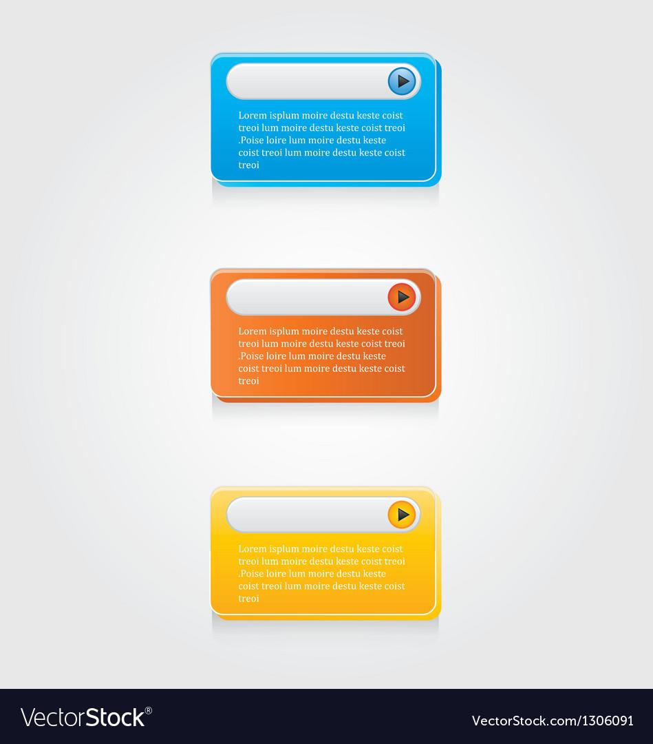 Internet icon vector | Price: 1 Credit (USD $1)