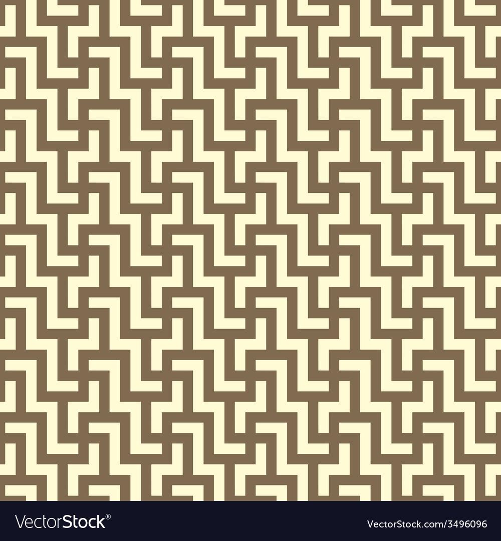 Swastica wlp 05 vector | Price: 1 Credit (USD $1)