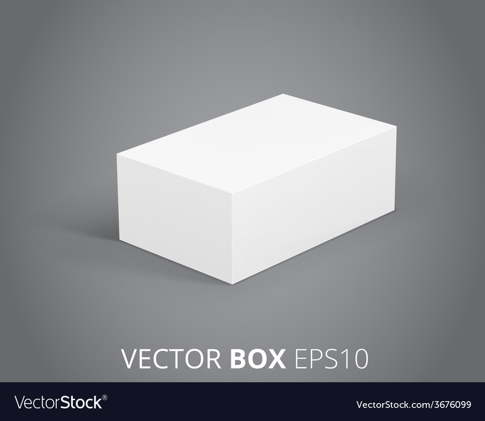 Package icons vector | Price: 1 Credit (USD $1)