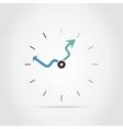 Hours vector