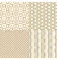 Abstract pixel neutral background vector