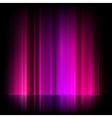 Abstract purple background eps 8 vector