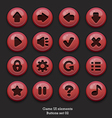 Buttonsforgameuiset02 vector