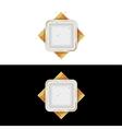 Home appliances web icons vector