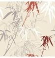 Bamboo seamless texture vector