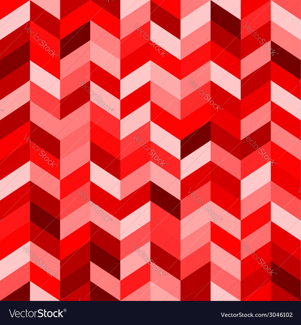 Bright mosaic background vector | Price: 1 Credit (USD $1)