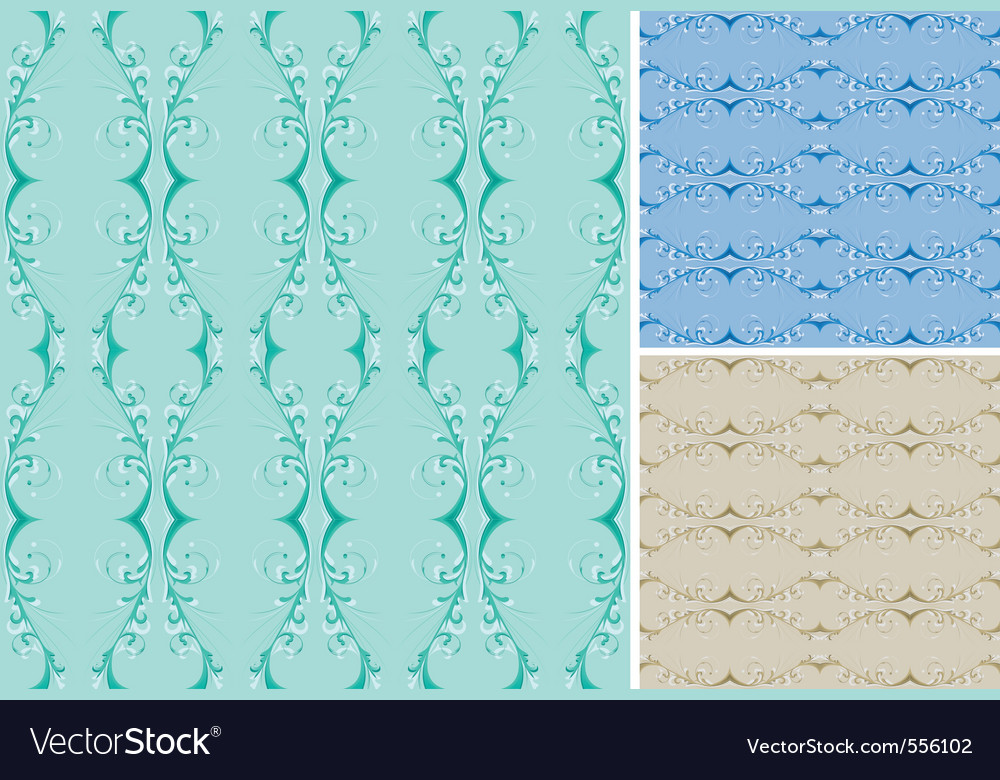Decoration set vector | Price: 1 Credit (USD $1)