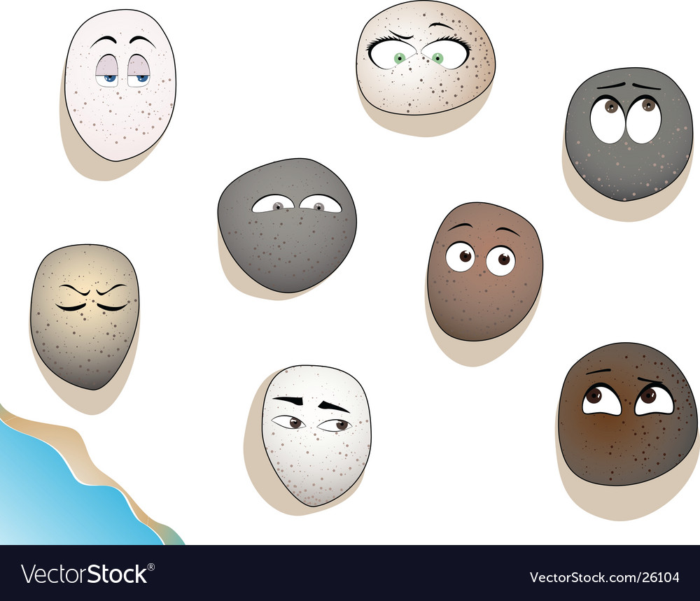 Diversity vector | Price: 1 Credit (USD $1)