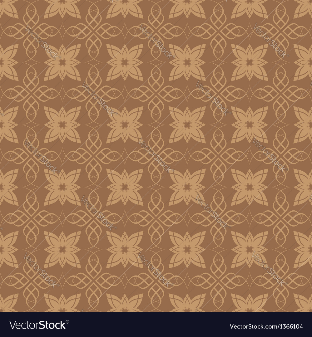 Geometric seamless texture with light elements vector | Price: 1 Credit (USD $1)