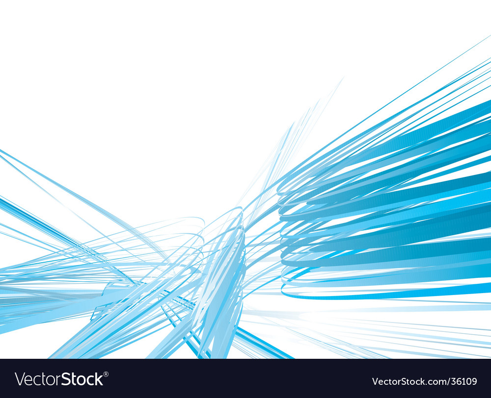 Confused scribble vector | Price: 1 Credit (USD $1)