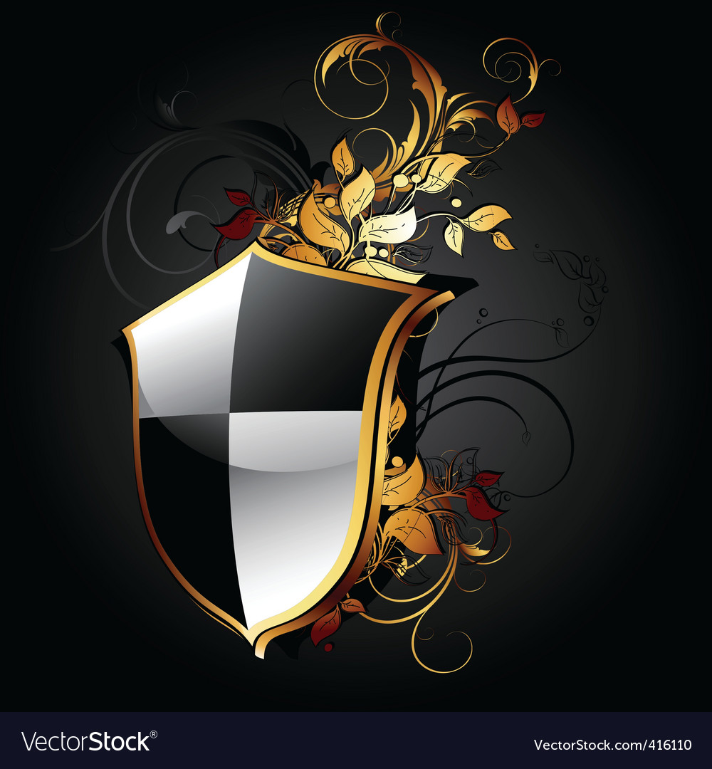 Web icon shield vector   Price: 1 Credit (USD $1)