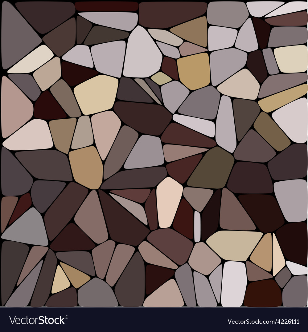 Brown abstract background vector | Price: 1 Credit (USD $1)