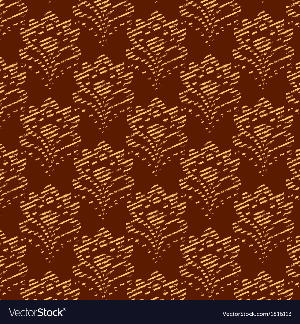 Gold drapery texture vector | Price: 1 Credit (USD $1)